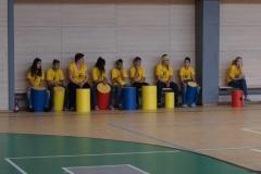 bubny - senioři